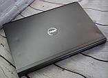 "Dell Precision M4800 15.6"" i7-4910MQ/8GB/IPS/AMD FirePro m5100/240SSD #1636, фото 2"