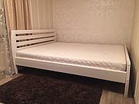 Кровать Танго, фото 1