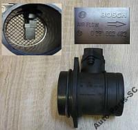 Расходомер Honda Civic VII 1.7CDTI