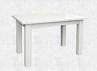 Стол Марко 160х90+40 см.