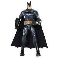 Бетмен - фигурка из серии Total Heroes