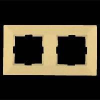 Рамка горизонтальная 2-я, фото 2