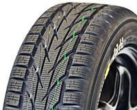 Зимние шины Toyo Snowprox S953 225/55 R16 95H