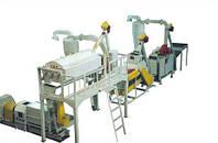 Линия для производства растительного масла М8-МКА