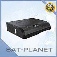 Спутниковый ресивер GI HD Mini Plus