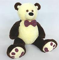 """Медведь """"Зефир в шоколаде"""" 2/4"""