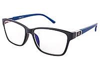 Очки для компьютера 2083 С490