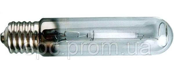 Лампа натриевая SON-T 1000W 220v Е40