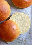 Обладнання для різання та упаковки хлібобулочних виробів Hoba, фото 3