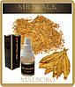 Жидкость для электронных сигарет Mr.Black Мальборо 18 мг/мл (High) - 15 мл