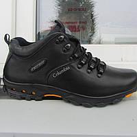 Обувь мужская зимняя Columbia
