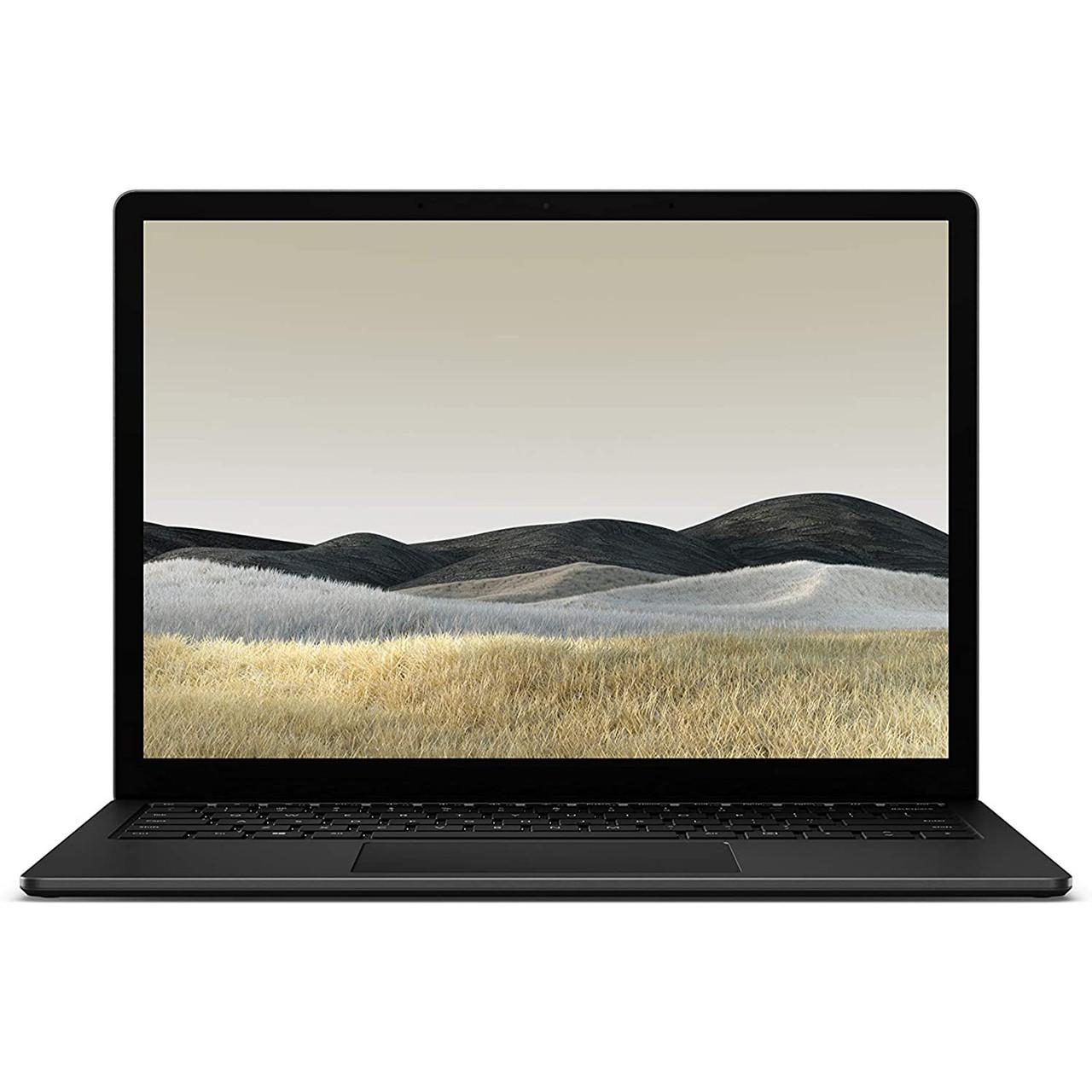 Microsoft Surface Laptop 3 (RYK-00003)