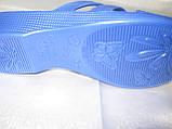 Тапочки летние ЭВА, опт, фото 6