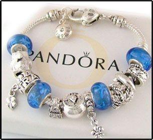 браслет Pandora пандора оригинал цена 288 грн купить в киеве
