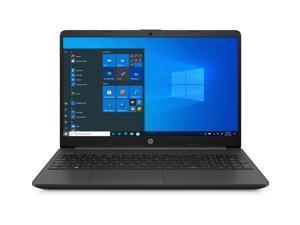 HP 255 G8 Laptop (4L1R0UT#ABA)