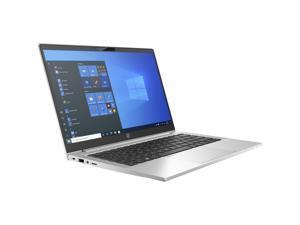 "HP ProBook 430 G8 13.3"" Rugged Notebook - Full HD - 1920 x 1080 - Intel Core i5 (11th Gen) i5-1135G7 Quad-core"