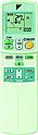 Тепловой насос Daikin FTXL35JV/RXL35M3, фото 4