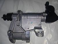 Привод сцепления АКПП для Chery QQ (QR512E-1707018AB)