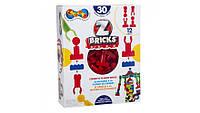 Конструктор Zoob Z-bricks 30 деталей 15030