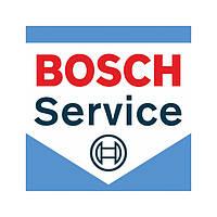 Услуги Bosch Автосервис NEWTON