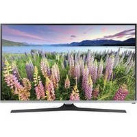 Телевизор Samsung UE48J5600