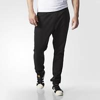 Адидас брюки мужские Fashion Essentials Sweat Pants AJ7257