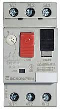 ВА-2005 М14 (6,0-10,0 А)