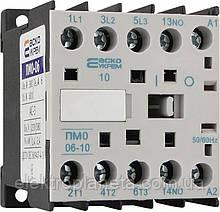 ПМ 0-06-10 B7 24В
