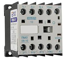 ПМ 0-06-10 C7 36В