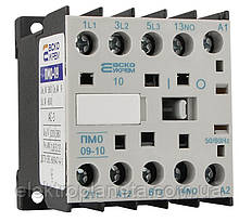 ПМ 0-09-10 C7 36В