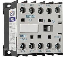 ПМ 0-12-01 C7 36В