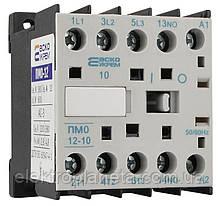 ПМ 0-12-10 C7 36В