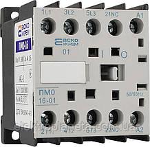 ПМ 0-16-01 C7 36В