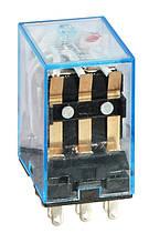 Реле МУ3 (AC 110 V)