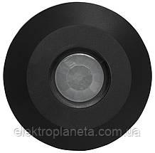 ДР-05C чорний