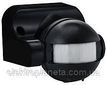 ДР-09 чорний
