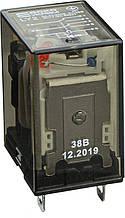 Реле LY2 (АС 220 V)