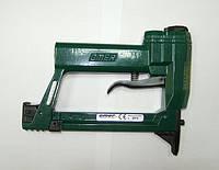 Пистолет для сборки рам OMER 53