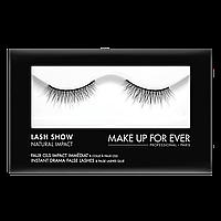 "Объемные ресницы ""LASH SHOW N-101"" Make Up For Ever"