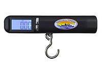 Ваги електронні Fishing ROI 2006 А/523/6631