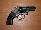 "Револьвер під патрон флобера Kora Brno RL2.5"", фото 2"