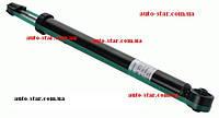 Амортизатор газовый, задний SKODA Octavia/Roomster (5J)/ VOLKSWAGEN /Golf IV (1J5) (пр-во Sachs 556273)