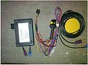 Система GPS мониторинга сельхозтехники и точного посева Hansehof, фото 2