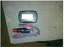 Система GPS мониторинга сельхозтехники и точного посева Hansehof, фото 3