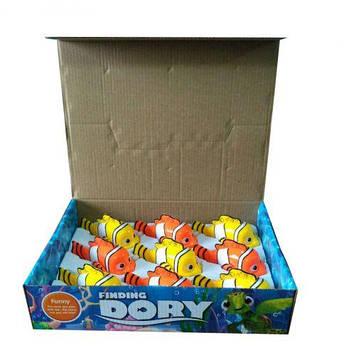 """Набір заводних іграшок """"У пошуках Дорі"""""""