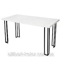 """Обідній стіл """"Айлант"""" Аляска ()"""