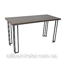 """Обідній стіл """"Айлант"""" Кабо-Верде ()"""