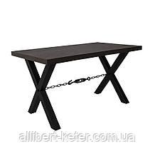 """Обідній стіл """"Тіс"""" Кабо-Верде ()"""