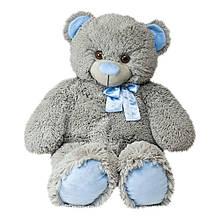 Велика м'яка іграшка FANCY Ведмідь Сержик 98 см (MDS3V)