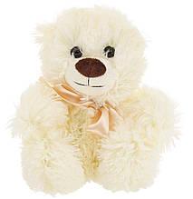М'яка іграшка Fancy ведмідь Міка 23 см (ММК0)